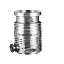 turbomolecular-pump-250x250