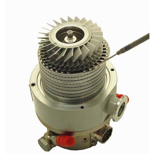 turbomolecular-vacuum-pump-500x500