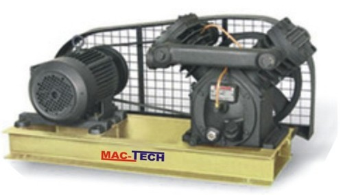 two-stage-dry-vacuum-pumps-500x500