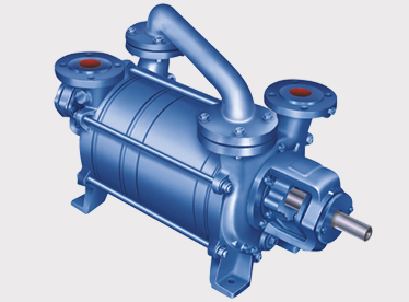 two-stage-vacuum-pumps-double-stage-water-ring-v_1383859