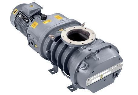vacuum-booster-pump-1581745864-5300536