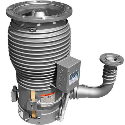 vacuum-diffusion-pump-500x500