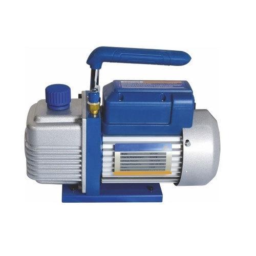vacuum-pump-500x500