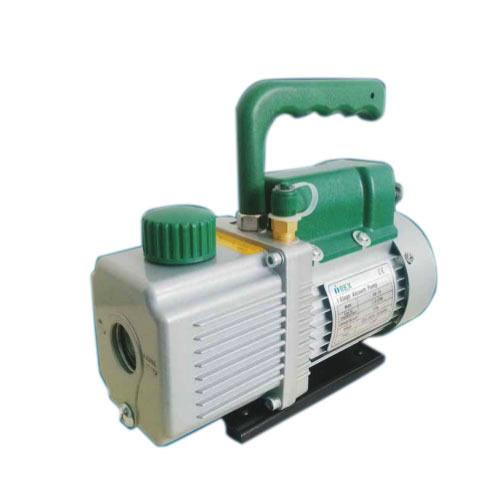 vacuum-pump-single-stage-500x500