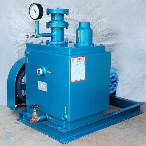 vacuum-pumps-repair-services