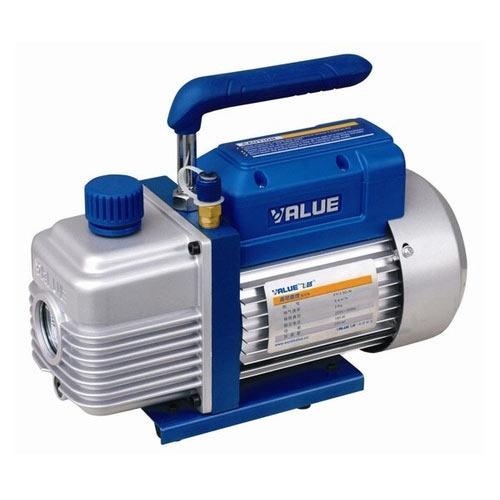 value-single-stage-vacuum-pump-500x500