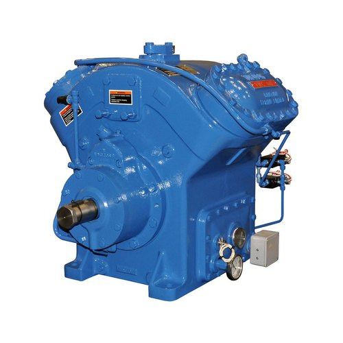 vilter-compressors-500x500