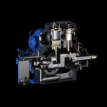 vilter-vmc-450-xl-reciprocating-compressor-for-industrial-refrigeration-interior