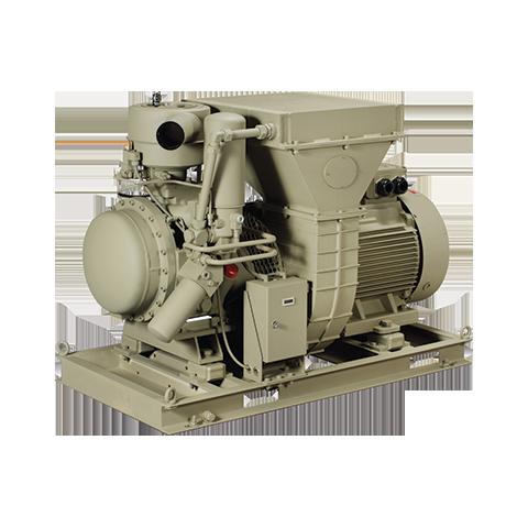 wabtec_locomotive-components_air-management_compressors_Rotary-Screw-Air-Cooled-Compressor_480x480