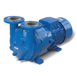 water-ring-vacuum-pump-250x250