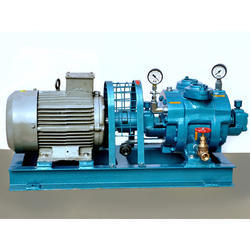 water-ring-vacuum-pumps-250x250
