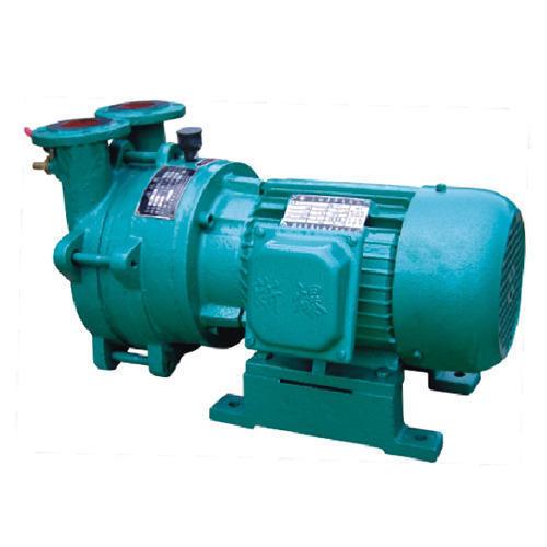 water-ring-vacuum-pumps-500x500