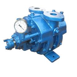 water-vacuum-pumps-250x250